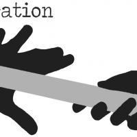 Delegation Baton Resized